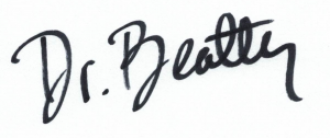dr-beatty-signature